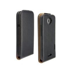Flipfodral HTC ONE X (S720e)