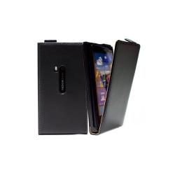 Flipfodral Nokia Lumia 920 (RM-820) Rosa