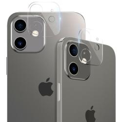 "Kamera lins skydd Apple iPhone 12 mini (5.4"")"