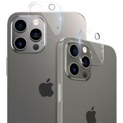 "Kamera lins skydd Apple iPhone 12 Pro (6.1"")"