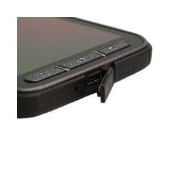 Ladd port lucka USB Samsung Galaxy S5 Active (SM-G870F)