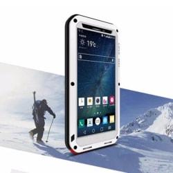 LOVE MEI Powerful LG V10 (H960) Vit