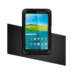 LOVE MEI Powerful Samsung Galaxy Tab S 8.4 Svart