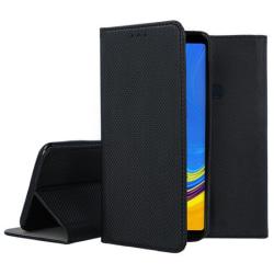 Moozy Smart Magnet FlipCase Samsung Galaxy A7 2018 (SM-A750F)