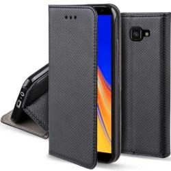 Moozy Smart Magnet FlipCase Samsung Galaxy J4 Plus (SM-J415F)