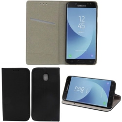 Moozy Smart Magnet FlipCase Samsung Galaxy J5 2017 (SM-J530F)