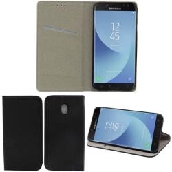 Moozy Smart Magnet FlipCase Samsung Galaxy J7 2017 (SM-J730F)