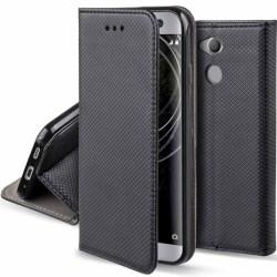 Moozy Smart Magnet FlipCase Sony Xperia XA2 Ultra (H4213)