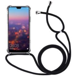 Necklace Case Huawei P20 Pro (CLT-L29)