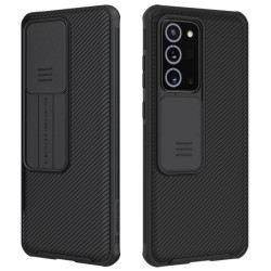Nillkin CamShield skal Samsung Galaxy Note 20