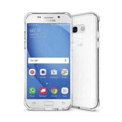 Shockproof silikon skal Samsung Galaxy A5 2017 (SM-A520F)