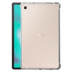 Shockproof silikon skal Samsung Galaxy Tab A 10.1 2019