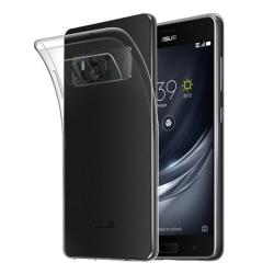 Silikon skal transparent Asus Zenfone AR (ZS571KL)