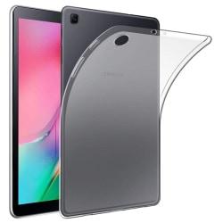 Silikon skal transparent Samsung Galaxy Tab A 10.1 2019