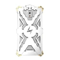 Simon Thor skal Samsung Galaxy Note 3 (SM-N9005) Silver