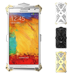 Simon Thor skal Samsung Galaxy Note 3 (SM-N9005) Guld
