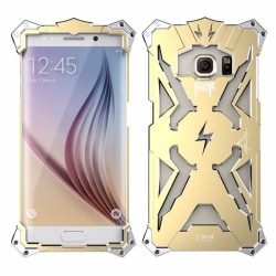 Simon Thor skal Samsung Galaxy S6 (SM-G920F) Guld