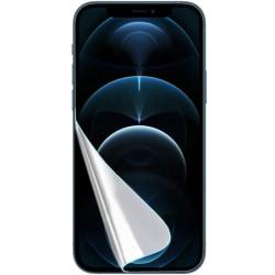 "Skärmskydd 3D Soft HydroGel Apple iPhone 12 Pro Max (6.7"")"