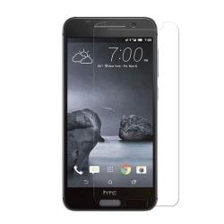 Skärmskydd av härdat glas HTC 10