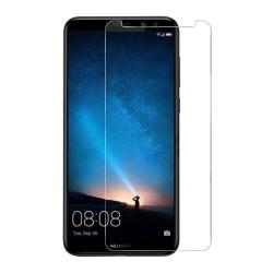 Skärmskydd av härdat glas Huawei Mate 10 Lite (RNE-L21)