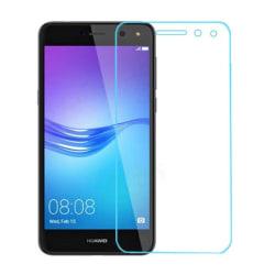 Skärmskydd av härdat glas Huawei Y6 2017 (MYA-L41)