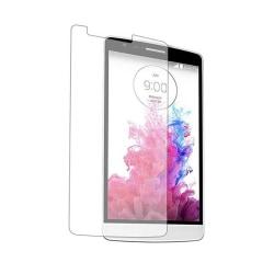 Skärmskydd av härdat glas LG G3s (D722)