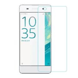 Skärmskydd av härdat glas Sony Xperia XA (F3111)