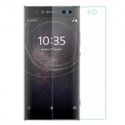 Skärmskydd av härdat glas Sony Xperia XA2 Ultra (H4213)