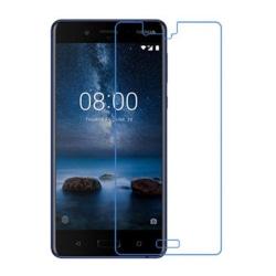 Skärmskydd PET Nokia 8 (TA-1004)
