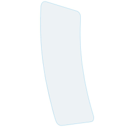 Skärmskydd Samsung Galaxy S Advance (GT-i9070)