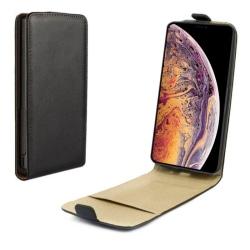 "Sligo Flexi FlipCase Apple iPhone XS Max (6.5"")"