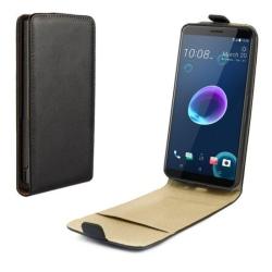 Sligo Flexi FlipCase HTC Desire 12 Plus