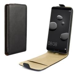 Sligo Flexi FlipCase Huawei Mate 10 (ALP-L29)