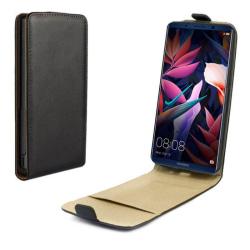 Sligo Flexi FlipCase Huawei Mate 10 Pro (BLA-L29)