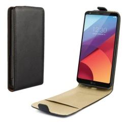Sligo Flexi FlipCase LG G6 (H870)