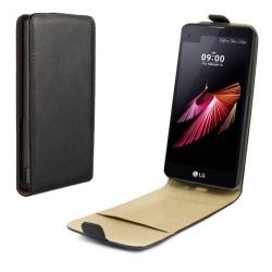 Sligo Flexi FlipCase LG X Screen (K500N)