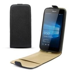 Sligo Flexi FlipCase Microsoft Lumia 950 (RM-1118)