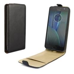 Sligo Flexi FlipCase Motorola Moto G5s Plus (XT1805)