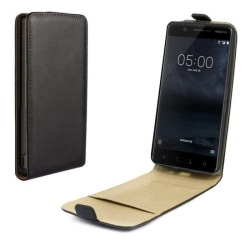 Sligo Flexi FlipCase Nokia 5 (TA-1053)