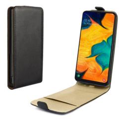 Sligo Flexi FlipCase Samsung Galaxy A30 (SM-A305F)