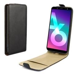 Sligo Flexi FlipCase Samsung Galaxy A6 2018 (SM-A600F)
