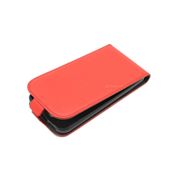 Sligo Flexi FlipCase Samsung Galaxy Core Prime (SM-G360F) Lila