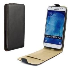 Sligo Flexi FlipCase Samsung Galaxy J5 2015 (SM-J500F)