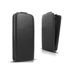 Sligo Flexi FlipCase Samsung Galaxy Note 5 (SM-920C)