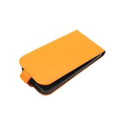 Sligo Flexi FlipCase Sony Xperia E4 (E2105) Svart