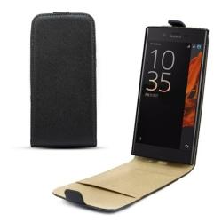 Sligo Flexi FlipCase Sony Xperia XZ / XZs (F8331)