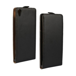 Sligo Flexi FlipCase Sony Xperia Z5 (E6653) Svart