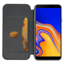 Slim Magnet FlipCover Samsung Galaxy J4 Plus (SM-J415F)