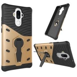 Sniper Case Huawei Mate 9 (MHA-L29) Guld
