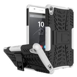 Stöttåligt skal med ställ Sony Xperia XA Ultra (F3211) Vit